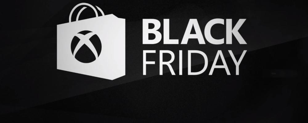 Forza Horizon  Car Pass Black Friday