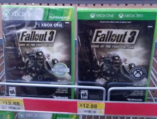 Fallout reedycje