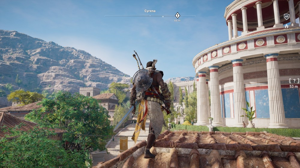 Assassins Creed Origins 14