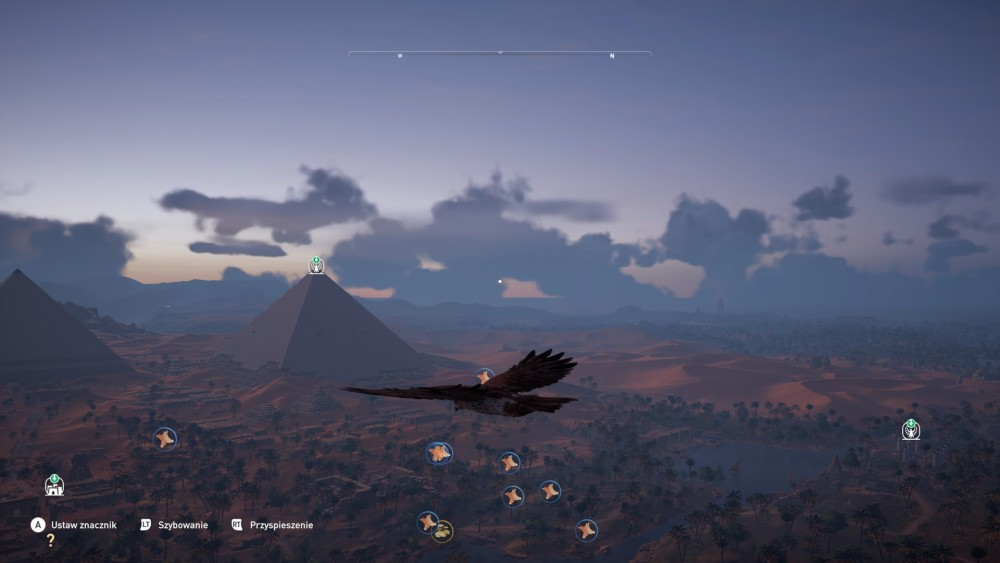 Assassins Creed Origins 8
