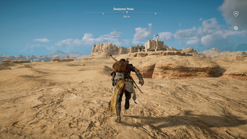 Assassins Creed Origins 9